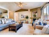 3604 Mount Ouray St - Photo 7