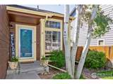 6248 123rd Ave - Photo 2