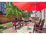 6248 123rd Ave - Photo 23