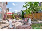 6248 123rd Ave - Photo 24