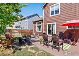 6248 123rd Ave - Photo 26