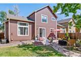 6248 123rd Ave - Photo 27