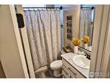 4383 Golden Currant Ct - Photo 10