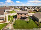 1675 Stoll Dr - Photo 25