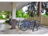 421 Howes St - Photo 32