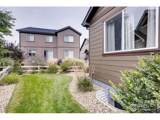 1373 Armstrong Dr - Photo 37