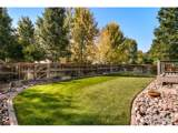 4142 Foothills Dr - Photo 3