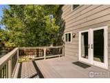4142 Foothills Dr - Photo 32