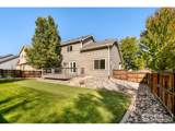4142 Foothills Dr - Photo 33