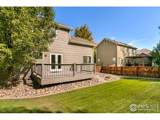 4142 Foothills Dr - Photo 34