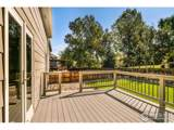 4142 Foothills Dr - Photo 35