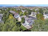 4142 Foothills Dr - Photo 37