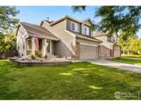 4142 Foothills Dr - Photo 39