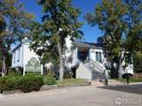 12163 Melody Dr - Photo 21
