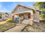 2033 8th Ave - Photo 1