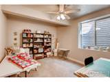 4377 Golden Currant Ct - Photo 31