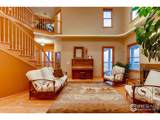 6121 Windemere Rd - Photo 10