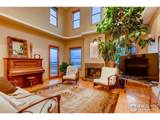 6121 Windemere Rd - Photo 11