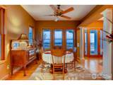6121 Windemere Rd - Photo 12