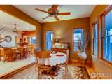 6121 Windemere Rd - Photo 13