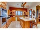 6121 Windemere Rd - Photo 14