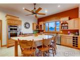 6121 Windemere Rd - Photo 15