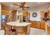 6121 Windemere Rd - Photo 16