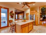 6121 Windemere Rd - Photo 17