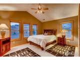 6121 Windemere Rd - Photo 27