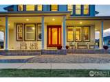 6121 Windemere Rd - Photo 4