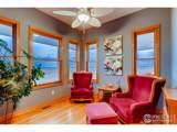 6121 Windemere Rd - Photo 7