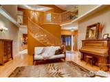 6121 Windemere Rd - Photo 9