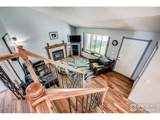 216 Hoover Ave - Photo 10