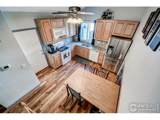 216 Hoover Ave - Photo 11