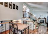 216 Hoover Ave - Photo 12