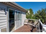 216 Hoover Ave - Photo 13