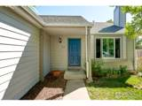 216 Hoover Ave - Photo 2