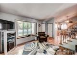 216 Hoover Ave - Photo 7