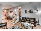 216 Hoover Ave - Photo 8