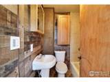 2740 6th Ave Ln - Photo 6