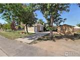 2740 6th Ave Ln - Photo 8