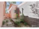 1117 10th Ave - Photo 20