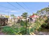 1117 10th Ave - Photo 21