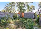 1117 10th Ave - Photo 24