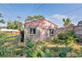 1117 10th Ave - Photo 25