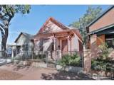 1117 10th Ave - Photo 4