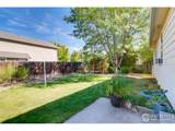 608 Meadow Dr - Photo 19