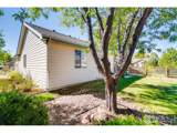 608 Meadow Dr - Photo 21