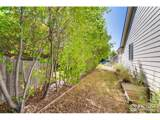 608 Meadow Dr - Photo 22