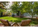 5808 Stonewater Dr - Photo 39